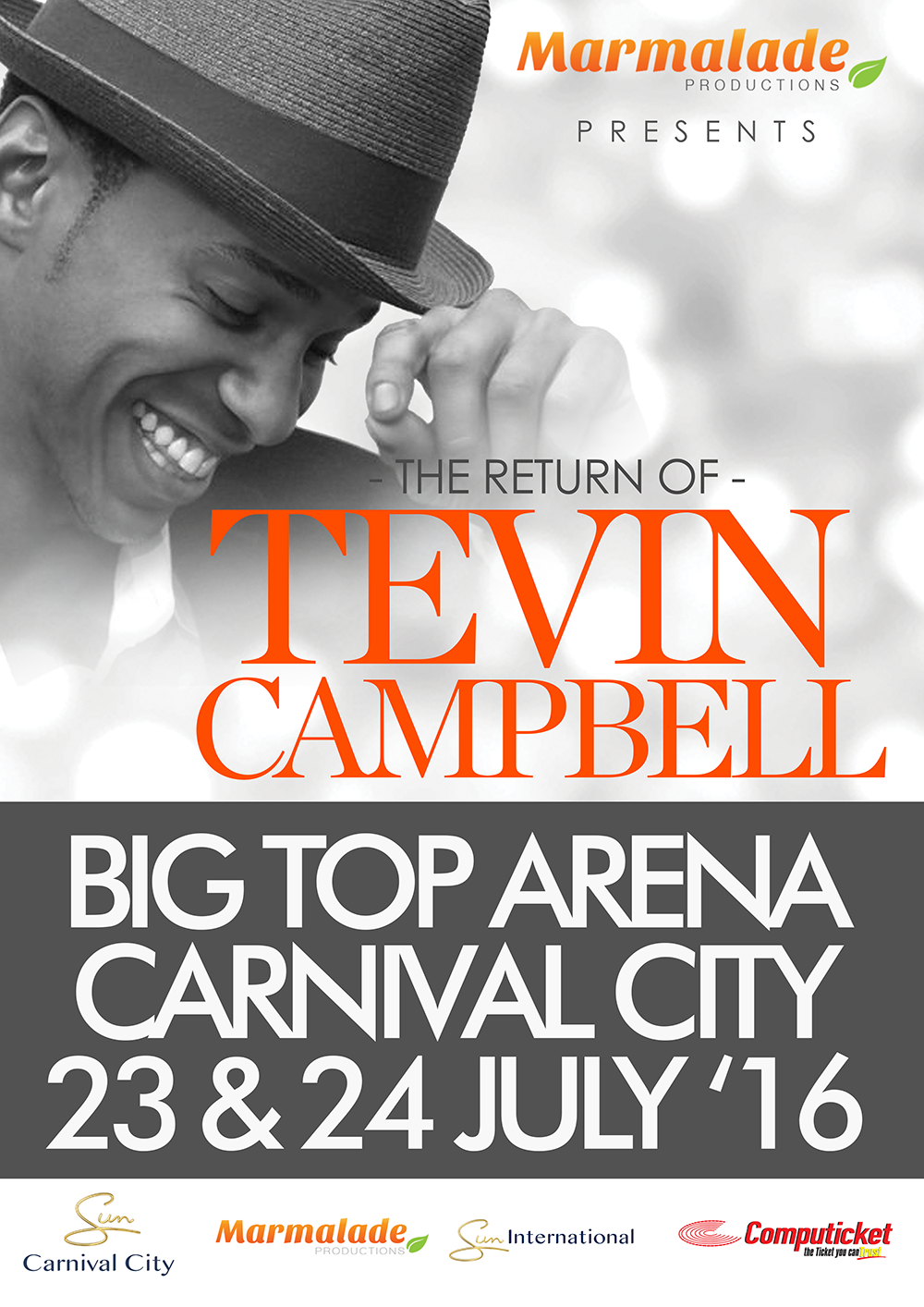 tevin_carnival_city_poster.png